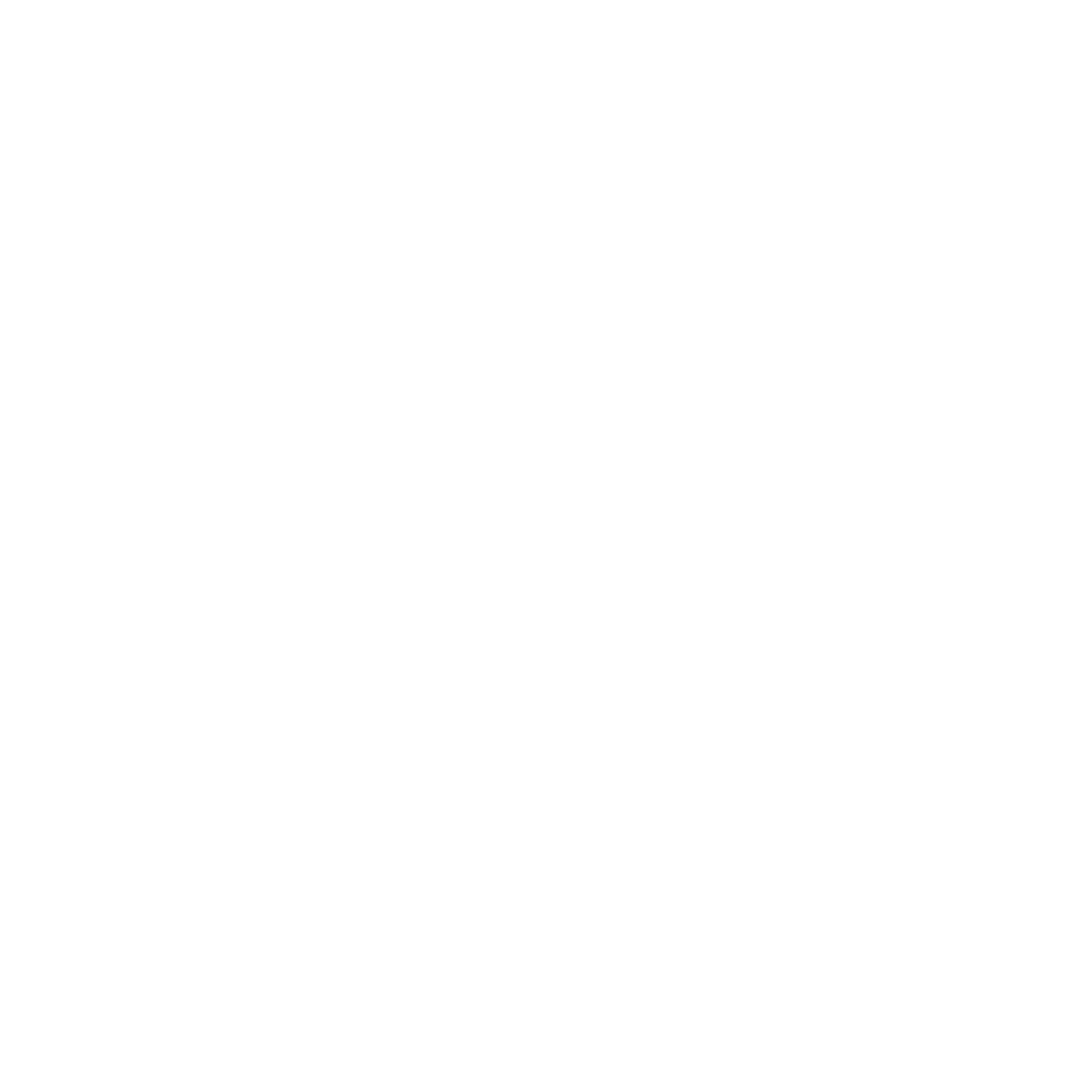 Perfections Wellness Spa Branding